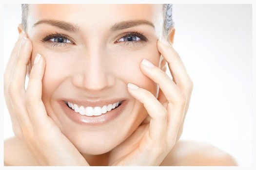 Microneedling Creates a More Youthful Look