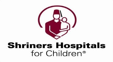 Shriners Hospital to Use Micro Needle Pen to Treat Burn Scars