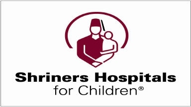 shriners hospital micro needle review