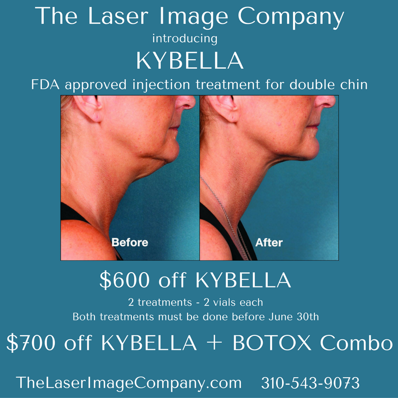 100-off-kybella