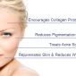 Is Skin Needling Right for Me