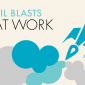 Building Your Practice With Customer E-Blast