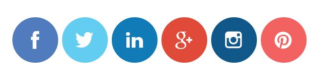 top-6-social-media