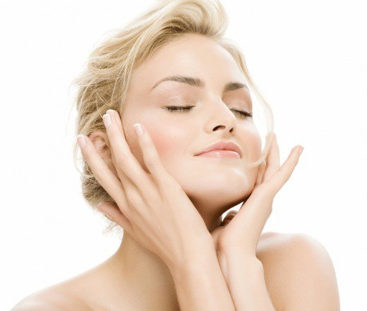 Micro Needling Leads to Big Results in Skin Care